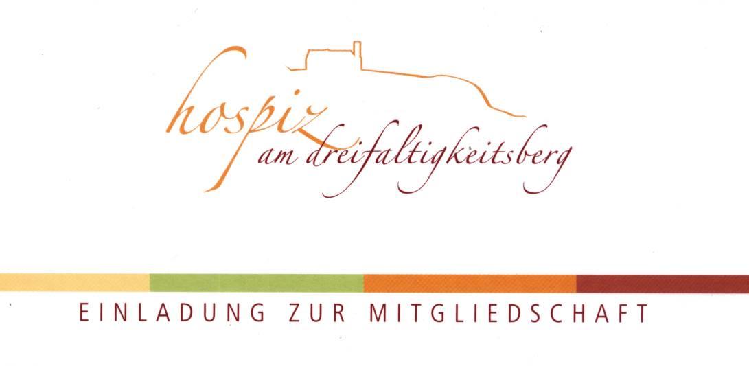 Hospiz am Dreifaltigkeitsberg