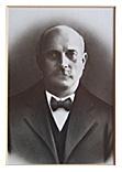 Josef Dürler