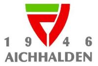 FVA - Logo