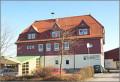 Grund- und Werkrealschule Aichhalden