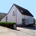 Neuapostolische Kirche in Sulgen