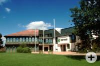 Gemeindeverwaltung Aichhalden
