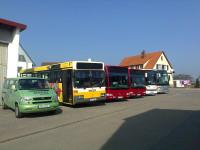 Busflotte1