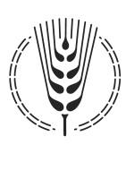 Logo der Ortsbauern Aichhalden