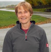 Anita Scheerer