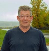 Wolfgang Haberstroh