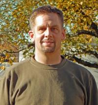 Andreas Wössner