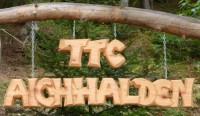 TTC Aichhalden