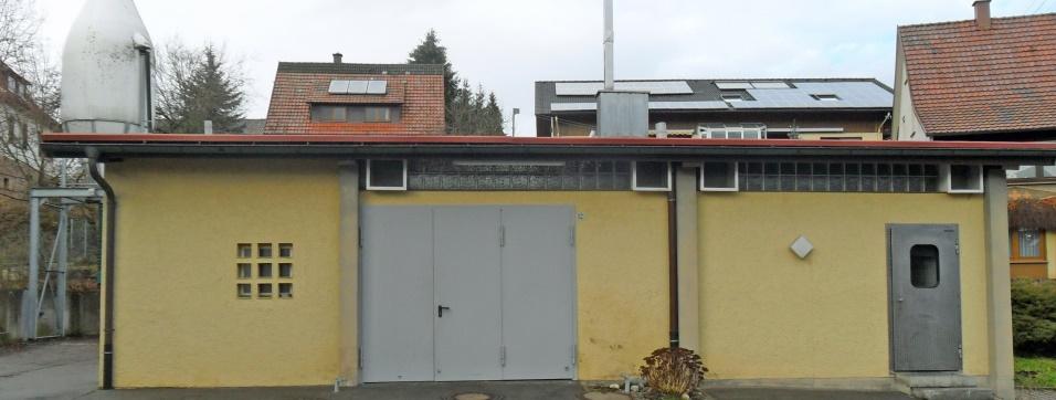 Top Gemeinde Aichhalden | Schlachthaus Rötenberg @IR_73