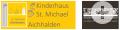 Logo Kinderhaus Aichhalden