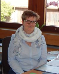 Katja Dold