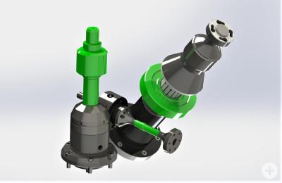 HamperClamp GmbH
