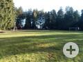 Waldsportplatz Aichhalden