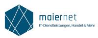 Logo_maiernet