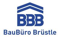 Logo Baubüro Brüstle