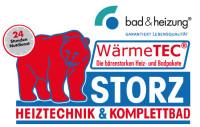 Logo. m. Komplettbad