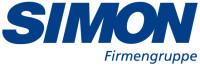 Das offizielle Logo der Firmengruppe SIMON aus Aichhalden