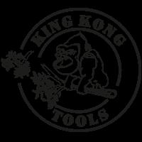 Logo der Firma KingKong-Tools