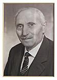 Alfons Ginter