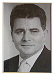 Josef Merz