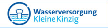 Logo Wasserversorgung Kleine Kinzig