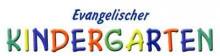 Logo Kindergarten Rötenberg
