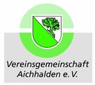 Logo der Vereinsgemeinschaft Aichhalden