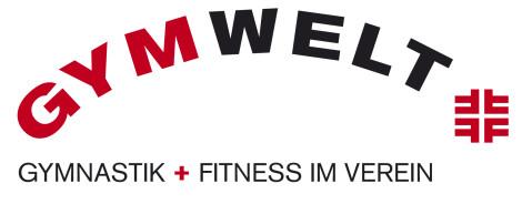 Logo GYMWELT GYMFIT
