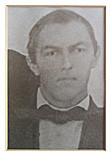 Wilhelm Kopp