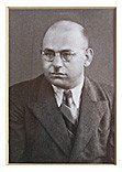 Hans Pfletschinger